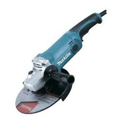 AMOLADORA MAKITA 230mm. GA9050 2000W.