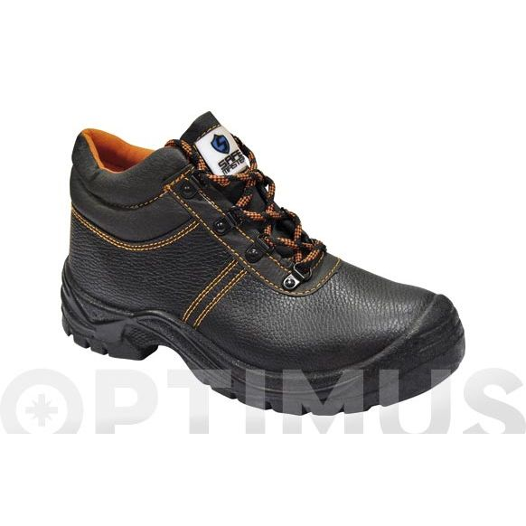 BOTA ERIC N.44 S1P WORK LAND