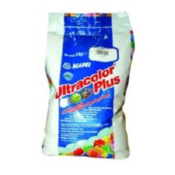 MAPEI ULTRACOLOR+ 141 CARAMEL 5 KG.