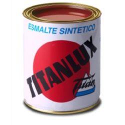 TITANLUX AMARILLO MEDIO 750 ML 568