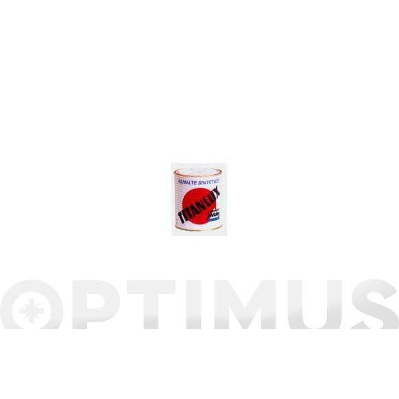 TITANLUX GRIS ACERO 750 ML 503